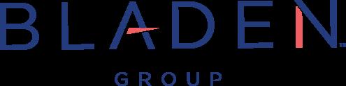 Bladen Group